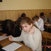 SkupienieKSM2006 042.jpg