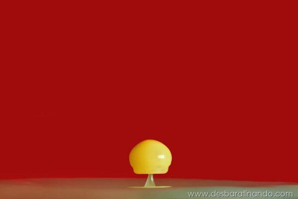 liquid-drop-art-gotas-caindo-foto-velocidade-hora-certa-desbaratinando (262)