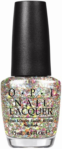 OPI Chasing Rainbows