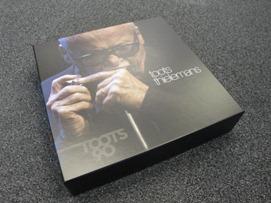 TootsBox