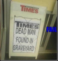 a97137_g091_8-grave