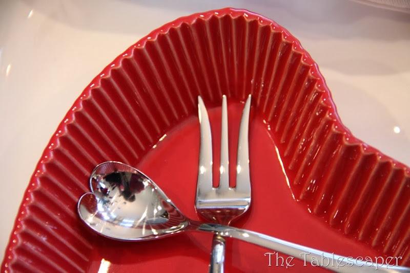 valentine tablescape0105
