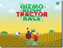 O-TRATOR-DO-GIZMO