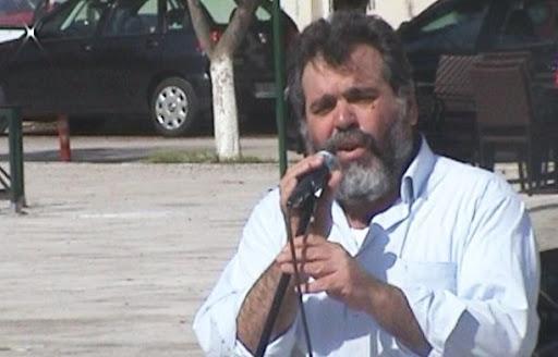 ΕΛΜΕΚΙ: Παράσταση διαμαρτυρίας το Σάββατο στο Περιφερειακό Συμβούλιο (30-6-2012)