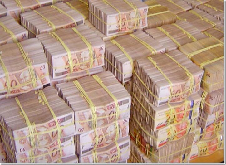 dinheiro_thumb[1]