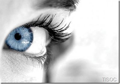 ojo-para-los-negocios-500x331