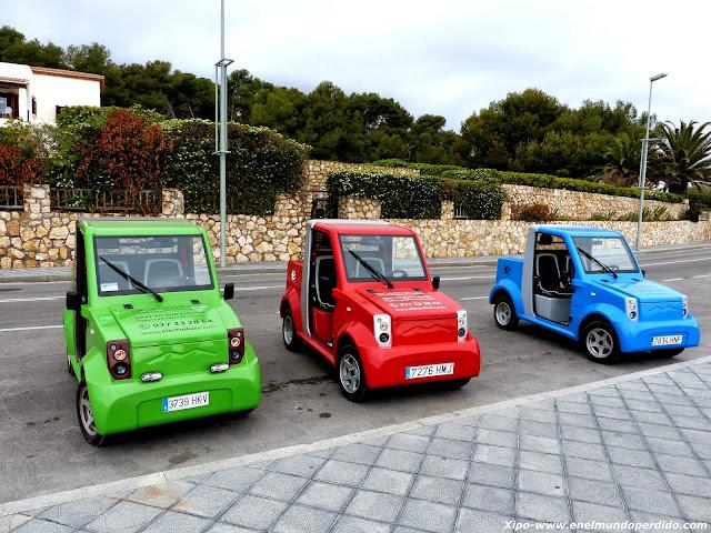 coches-electricos-tarragona.JPG