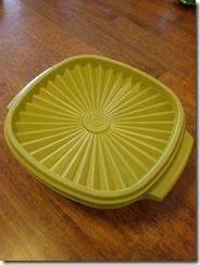 tupperware 001