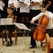 2014-12-14-Adventi-koncert-18.jpg