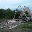 vi-2004-julo-10.jpg
