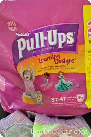 How-To-Potty-Train-Your-Child (13)