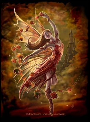 Autumn_fairy_by_Ironshod