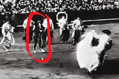 1929 Torero nº 3 08