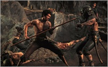 immortals-pelicula-22