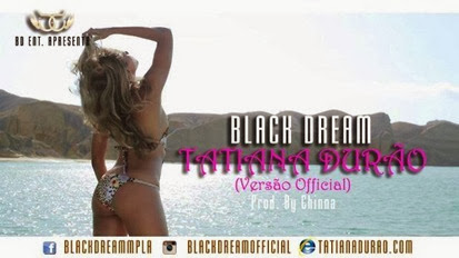 Black-Dream-Tatiana-Durão