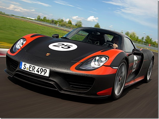 porsche_918_spyder_prototype_1