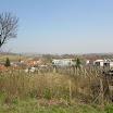 2005-obec-003.jpg
