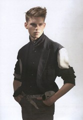 Thomas Andreasen-080