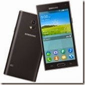Shopclues : Buy Samsung Z1 Mobile Phone at Rs.4699 only