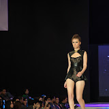 Philippine Fashion Week Spring Summer 2013 Parisian (62).JPG