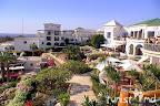 Фото 4 Hyatt Regency Sharm El Sheikh