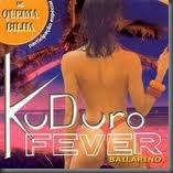 Kuduro 09