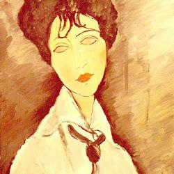 Modigliani, Masolatok.jpg