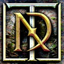 HW4_Tales_Logo_128