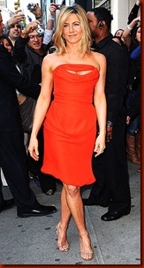 jennifer-aniston-orange