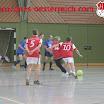 Hallenfußball-Juxturnier, 17.3.2012, Puchberg, 8.jpg