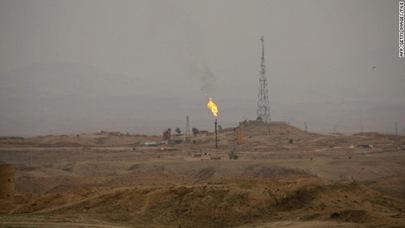 iran-oil-refinery