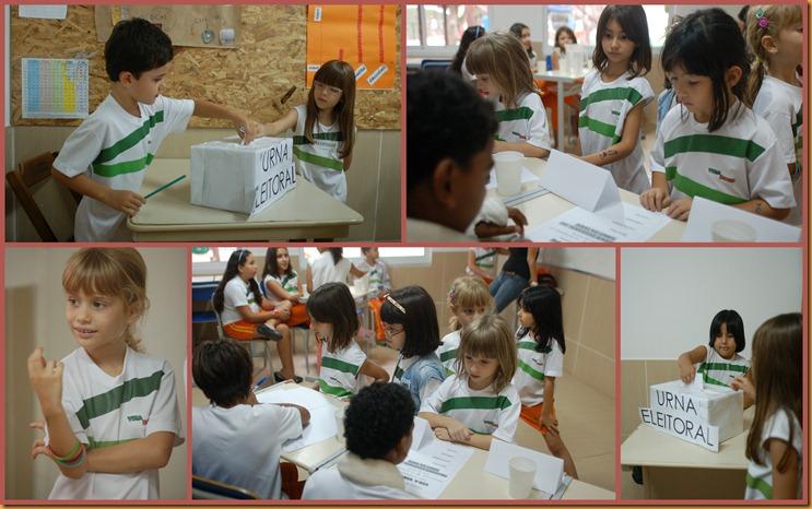 2012_04_16_Vira_Virou_Eleições_0214