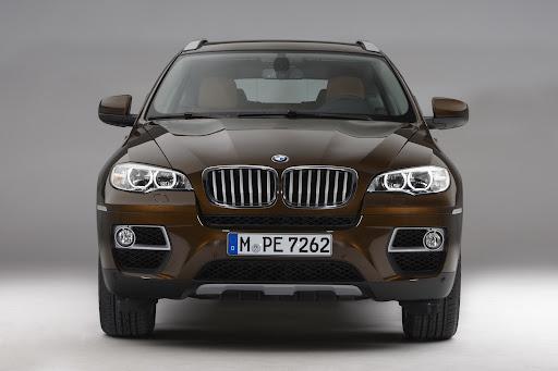 2013-BMW-X6-02.jpg