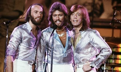 Bee-Gees-Sing-For-UNICEF
