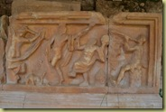 Nysa Theatre Frieze 5R