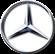 165px-Mercedes_logo