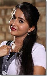 actress_bhama_new_stylish_photos