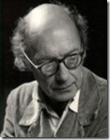 David Thomson
