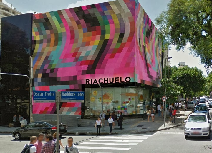 Maria Vitrine - Blog de Compras, Moda e Promoções em Curitiba. 88fc2d984f