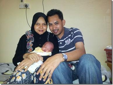 Myvitrd Family
