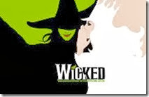 wicked reventa de boletos y entradas ticketmaster en mexico primera fila
