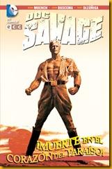 Doc Sacage