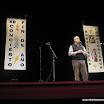 XII-Concierto-fin2011-007.JPG