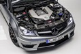 Mercedes-Benz-C-63-AMG-Edition-507-14
