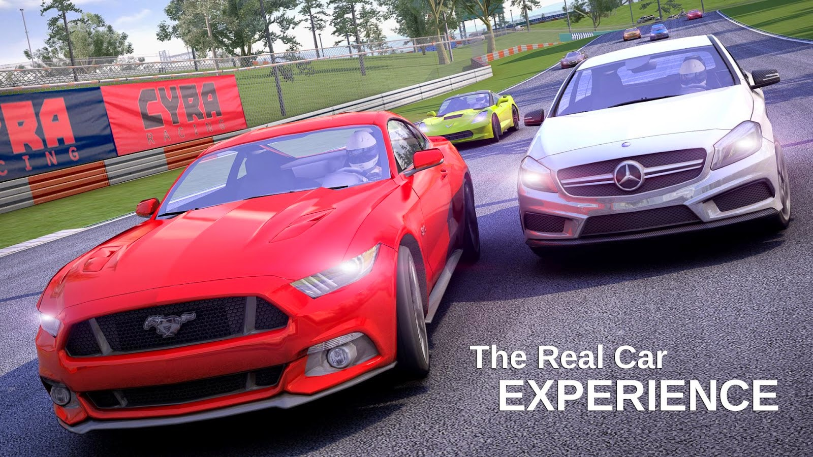 ... Zone: GT Racing 2 The Real Car Exp 1.3.0 MOD Apk + Data - Tested
