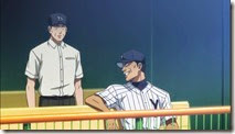 Diamond no Ace - 39 -1