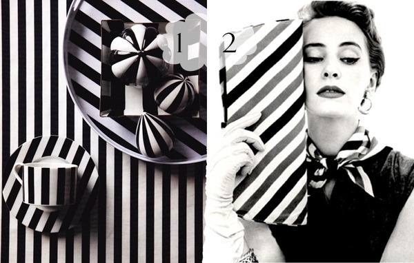 vintage-stripes-6