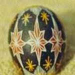 Eggs_004L.jpg