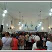 Trezena Sao Sebastiao15-2014.jpg