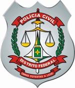 policia-civil-DF-perito-criminal